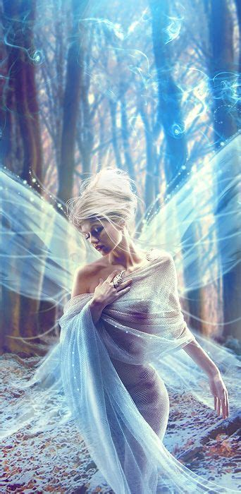 mejores imagenes mitologicas 79 mejores im 225 genes de hadas en pinterest duendes el
