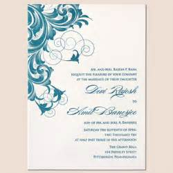 what s your wedding invitation style letterpress vintage and modern designs letterpress