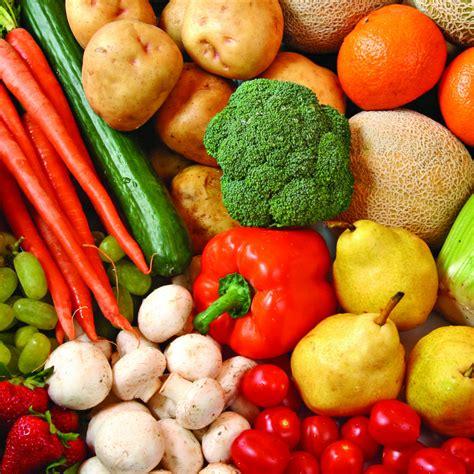 corretta alimentazione corretta alimentazione per unghie sane e forti