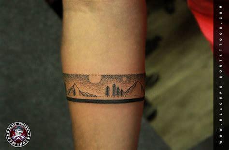 tattoo studio  india tattoo artist ahmedabad