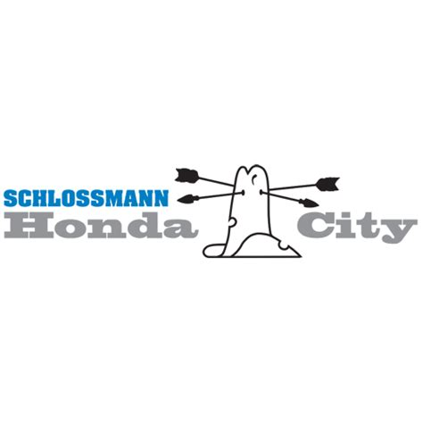 schlossmanns honda city schlossmann honda city in milwaukee wi 53227 citysearch