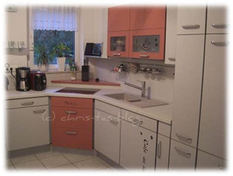 bloc küchen k 252 che planung kleine k 252 che planung kleine planung