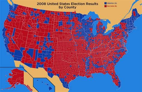 map us political how some of the us political map was determined by events