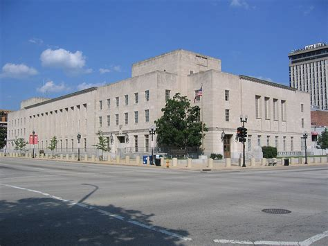 Northern District Of Illinois Search United States District Court For The Central District Of