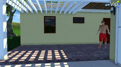 To Home by Custom Pergola Attached To Home Front Porch