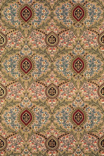 victorian pattern pinterest victorian home wallpapers morris specialty line