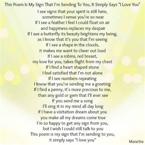 poems to say i love you im 225 genes de amor con movimiento 157 best grief poems quotes images on pinterest grief
