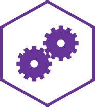 Wd Purple 3 5 Cctv 4tb wd 4tb purple 3 5 quot sata3 cctv surveillance hdd drive