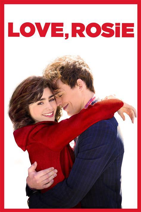 film love rosie sinopsis love rosie 2014 gratis films kijken met ondertiteling