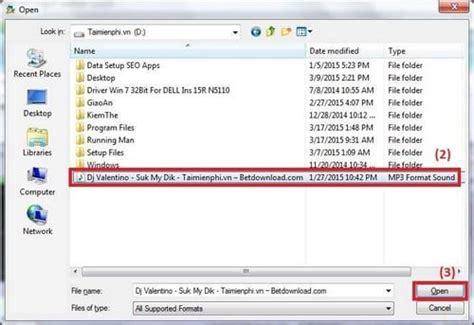 download mp3 cutter vn zoom c 225 ch cắt nhạc mp3 bằng free mp3 cutter