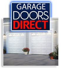 Garage Doors Direct Buy Doors Direct Ebay Shops