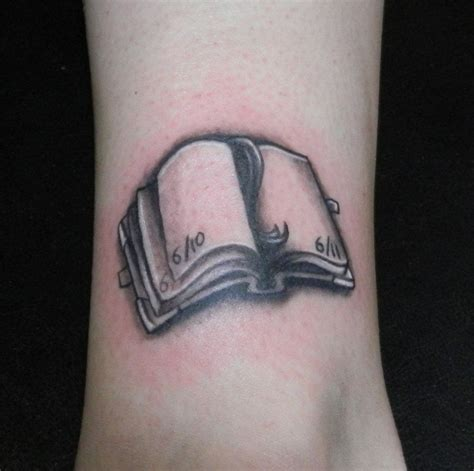 open book tattoo designs open book ink