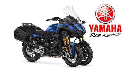 yas ve buetce icin  model yamaha motosikletler