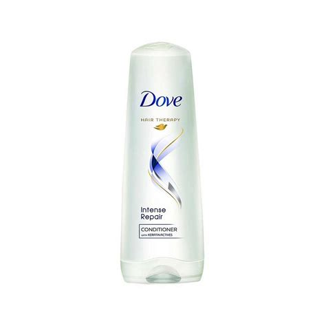 Sho Dove Hair Therapy dove hair therapy repair conditioner review