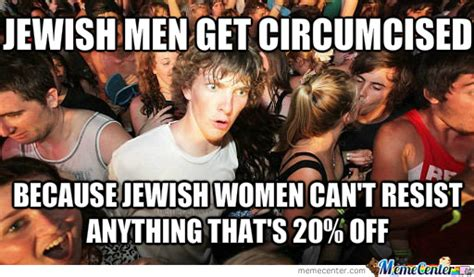Circumcision Meme - circumcision by infintegusta meme center