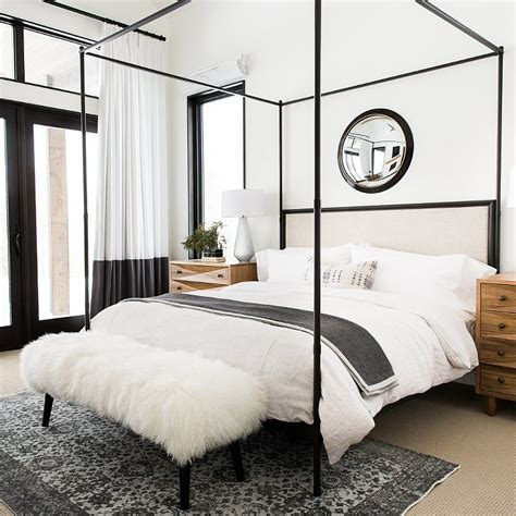 Master Bedroom Remodel master bedroom remodel tips popsugar home