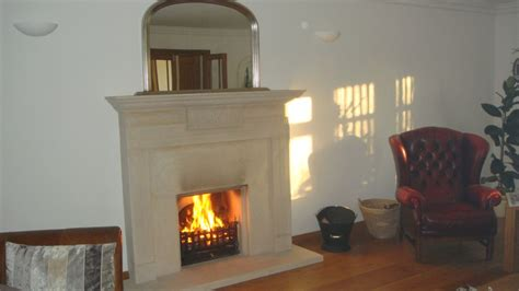 Elite Fireplaces by Warwick Fireplaces For Stoves And Fires Stratford Upon Avon Warwickshire Elite