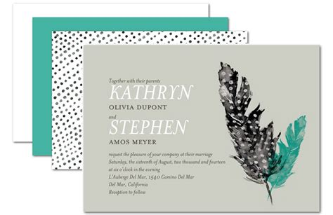 together with their families wedding invitations wording wedding invitation templates wedding invitation wording