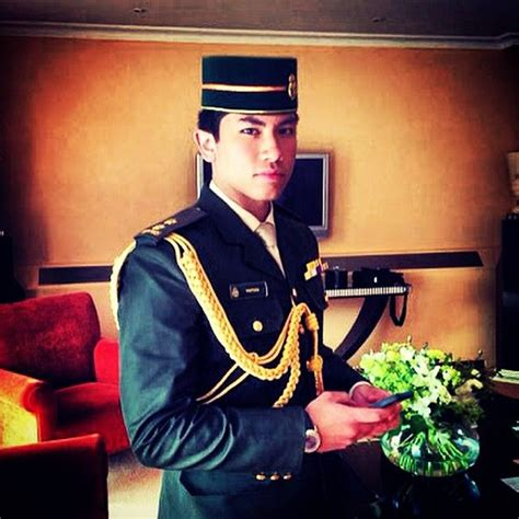 Happy 24th Birthday To Prince Abdul Mateen Of Brunei Son