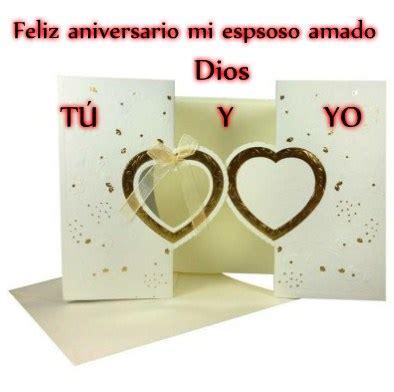 imagenes cristianas aniversario de bodas frases de aniversario de bodas cristianas para mi esposo