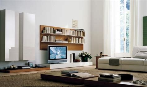 trendy living room furniture tv furniture for living room in a trendy look 20 design