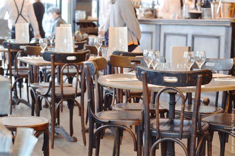 restaurant le w terrasse le compas la nouvelle terrasse ensoleill 233 e 224 montorgueil