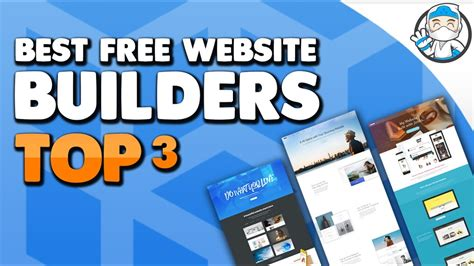 top    website builders   hosting