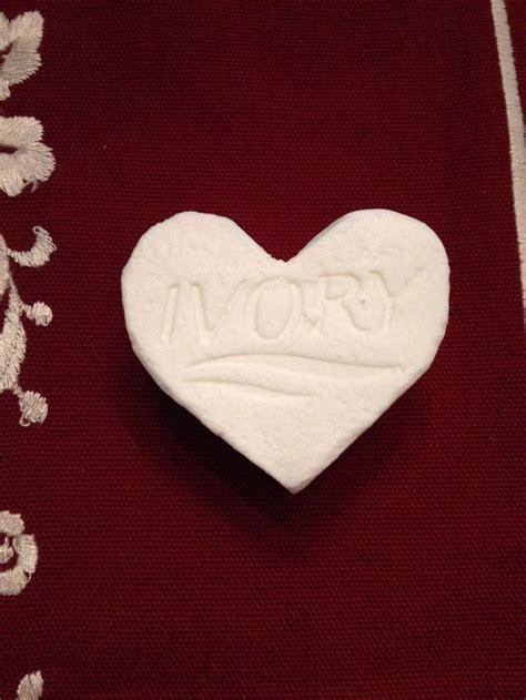 Best 25  14th wedding anniversary ideas on Pinterest