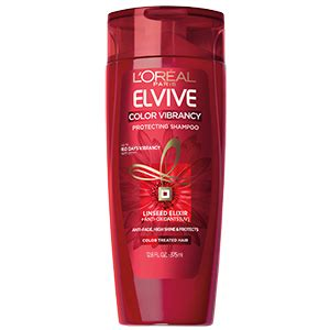 %name Best Shampoo For Dry Scalp And Color Treated Hair