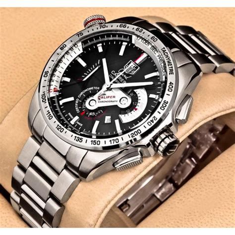 Tag Grand buy tag heuer grand calibre 36 in pakistan buyoye pk