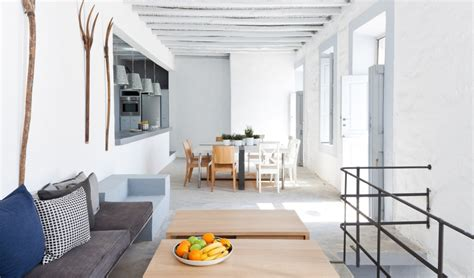 Coco Mat Residence Serifos by Coco Mat Eco Residences Serifos Greece Design Hotels