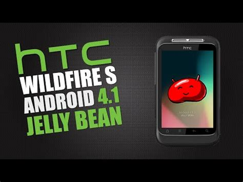 install themes htc wildfire vote no on htc wildfire s overclocking and installing