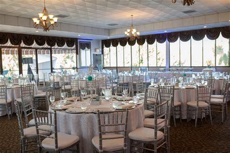 wedding venues west los angeles ca la mirada wedding locations wedding receptions la mirada ca la mirada golf course