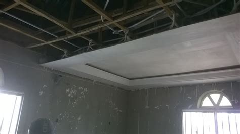 ceiling designs in nigeria modern pop ceilings plus interior finishing and many more