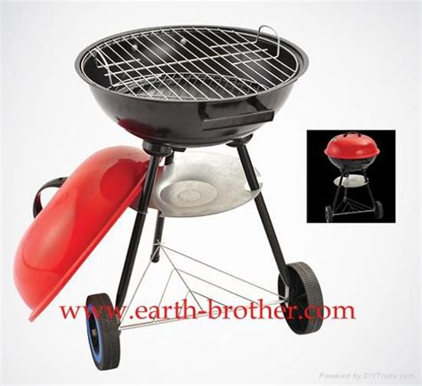 outdoor charcoal barbeque grill grill outdoor
