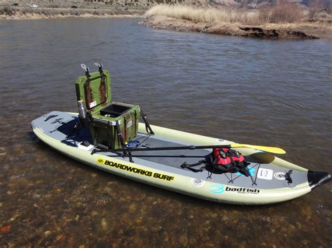 paddle board with stand up paddle board then and now sup on the fly
