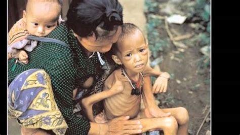 Masyarakat Indonesia masalah sosial di masyarakat indonesia