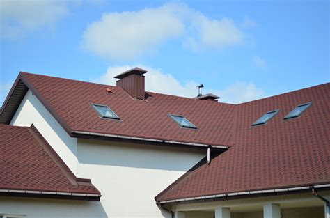 When To Replace Your Roof   Brown and Brown Insurance of