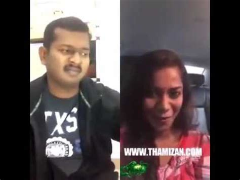 mannai sathik funny songs 18  07  2016 youtube