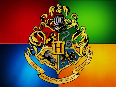 hogwarts house test harry potter quiz in wich hogwarts house do you belong in playbuzz