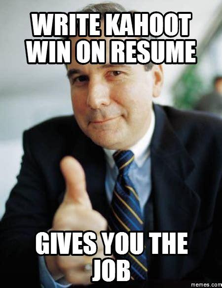 Funny What Memes - home memes com