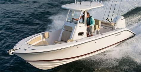 pursuit boats email pursuit c238 review boat
