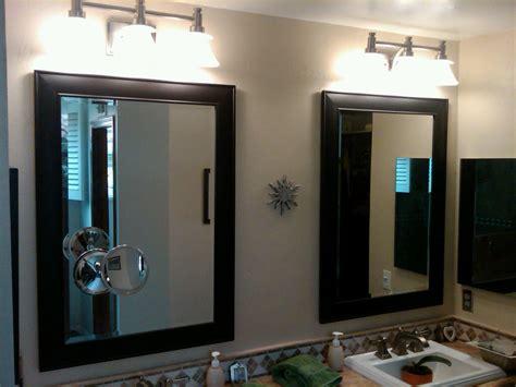 art deco bathroom light fixtures bathroom lighting fixtures art deco all home design