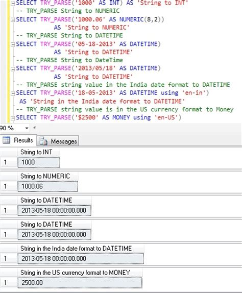tsql format sql server 2012 time 7 to quot hh mm quot stack t sql convert string to datetime