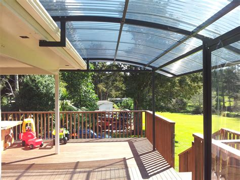 permanent deck awnings permanent awning for deck 28 images tubs gazebo and