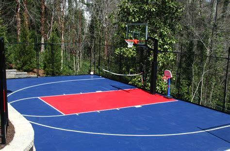 backyard basketball court tiles outdoor sports tiles discount outdoor gym tiles