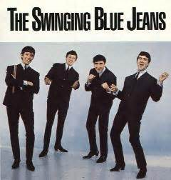 swinging blue jeans swinging bluejeans