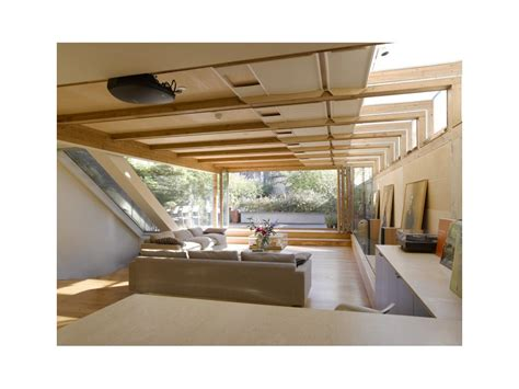 Home Interior Designer passive houses 13 reasons why the future will be