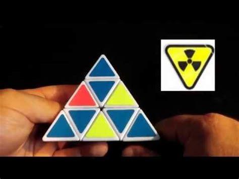 tutorial rubik piramid full download how to solve rubik pyramid