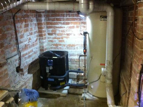 Gladesville Plumbing by Why Gladesville Is The Choice For Plumbing Services